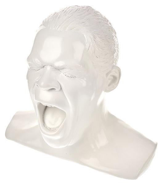 Oehlbach Scream White