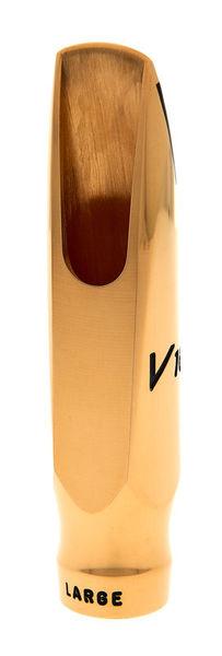 Vandoren V16 Tenor Metal T6-L