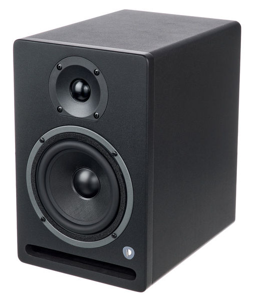 Prodipe Pro 5 V3 Active Studiomonitor