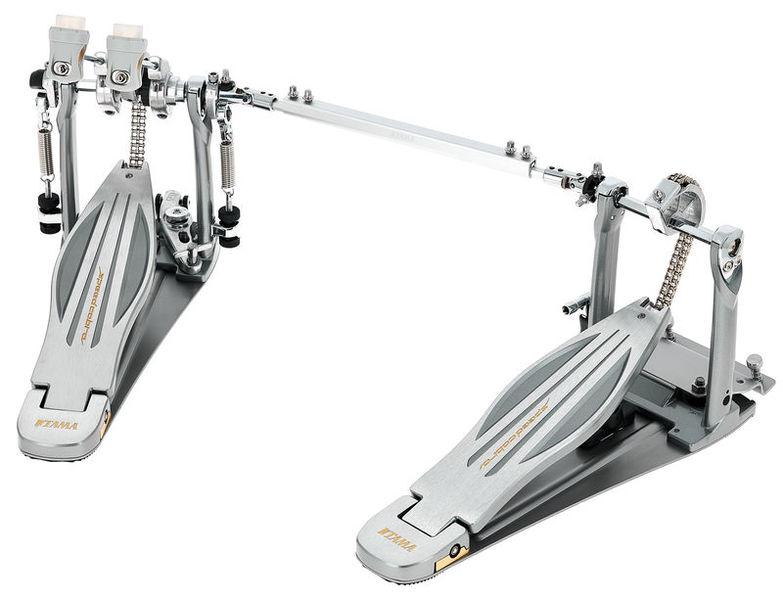 Tama HP910LWLN Speedcobra Double