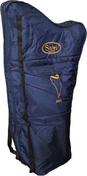 Salvi CT0053 Mia Transport Cover