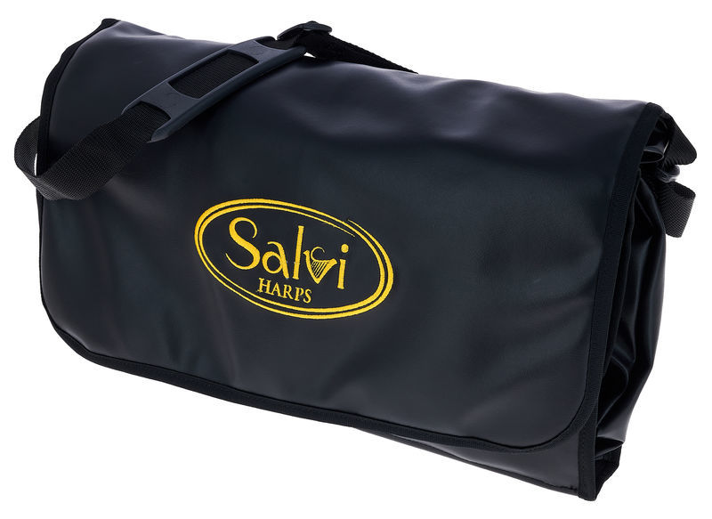 Salvi MC0011 Harp String Bag