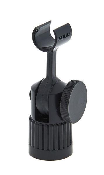 Audix MC-Micro