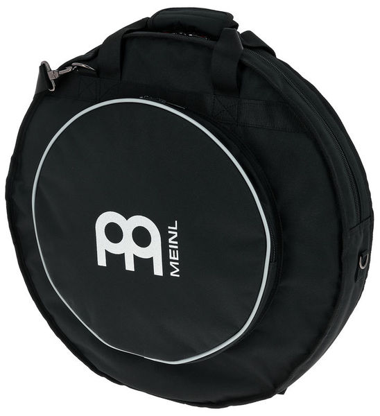 Meinl MCB22-BP Cymbal Bag