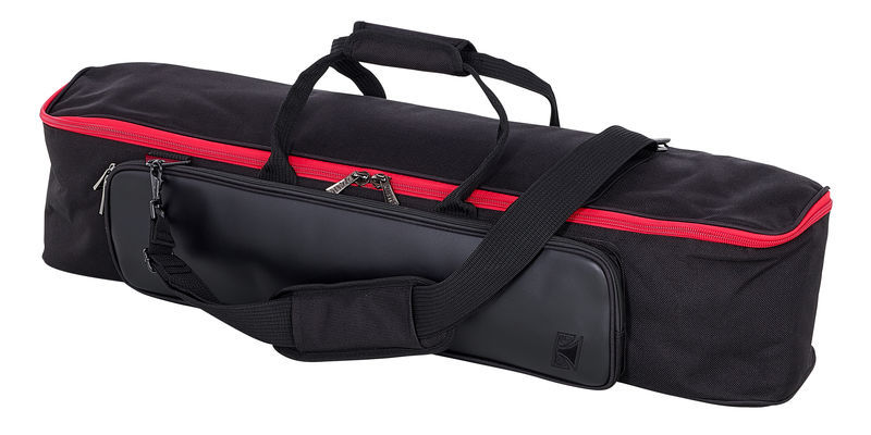 Tama PBH02L Powerpad Hardware Bag