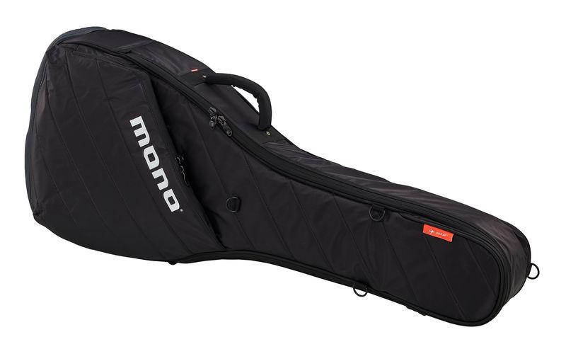 Mono Cases Vertigo Acoustic Guitar