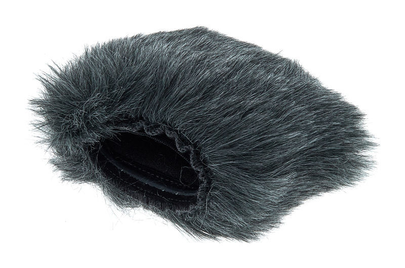 Rycote Wind Screen for Tascam DR-22