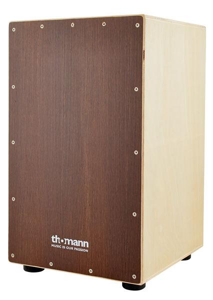 Thomann CAGS-200SM Cajon