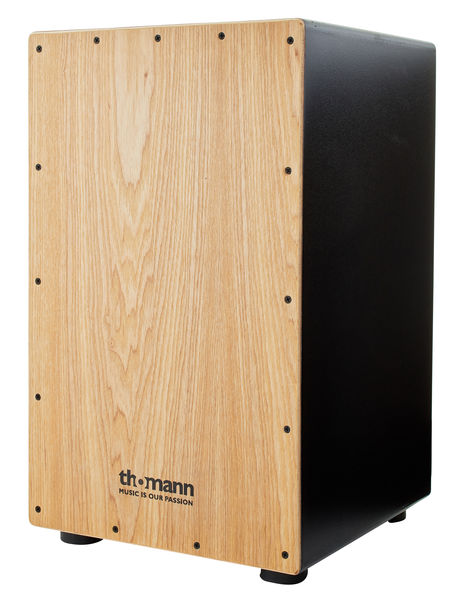 Thomann CAGS-200WM Cajon