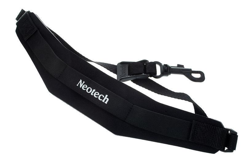 Neotech Strap Saxophone Soft Sax Jun.