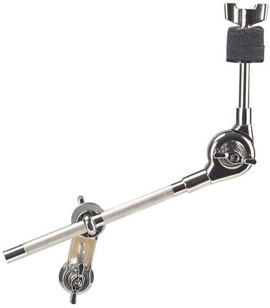 Gibraltar Cymbal Arm /w clamp SC-CMBRA
