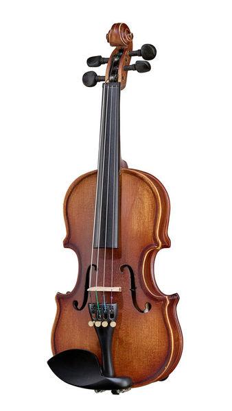 Thomann Student Violinset 1/16