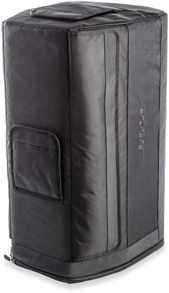 Bose F1 Model 812 Travel Bag