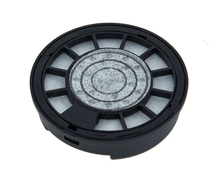 Sennheiser HD25 70 Ohms Capsule