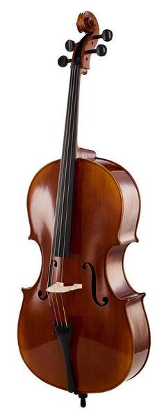 Gewa Maestro 6 Cello 7/8