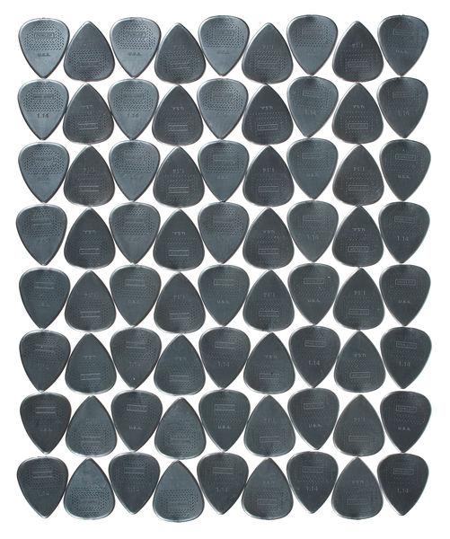 Dunlop Nylon Max Grip 1,14 72 Pack