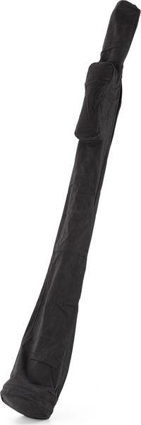 Thomann Didgeridoo Bag 170/175cm
