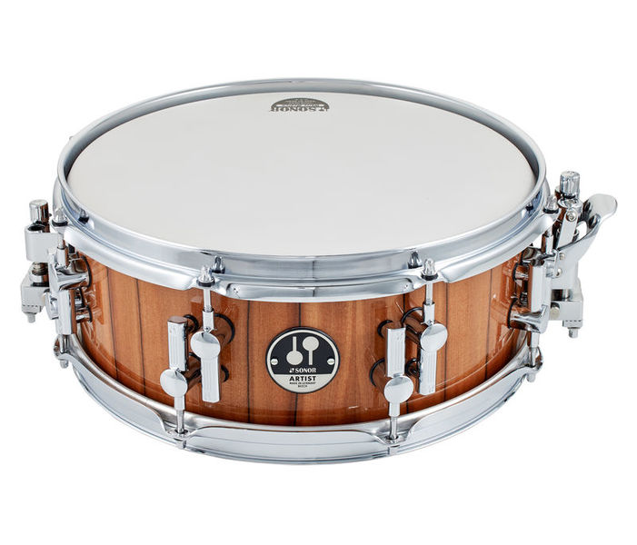 """Sonor AS 16 13""""x05"""" Tineo Snare Drum"""