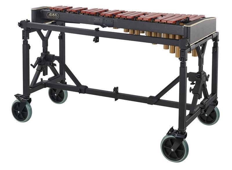Adams XS1KF35 Solist Xylophone A=442