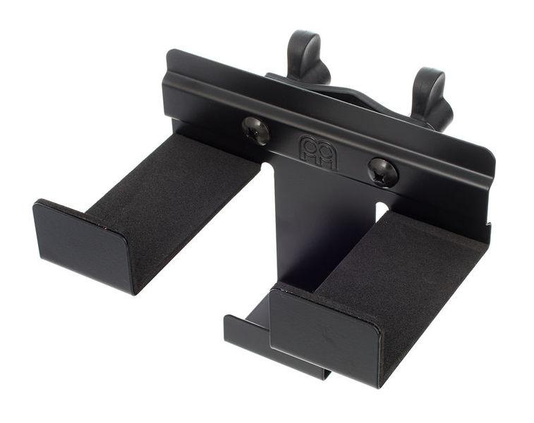 Meinl MC-SHTA Mini Percussion Rack