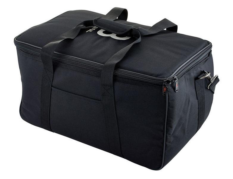 Meinl MCPB Cajon Pedal Bag