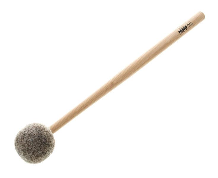 Nino 970 Percussion Felt Mallet