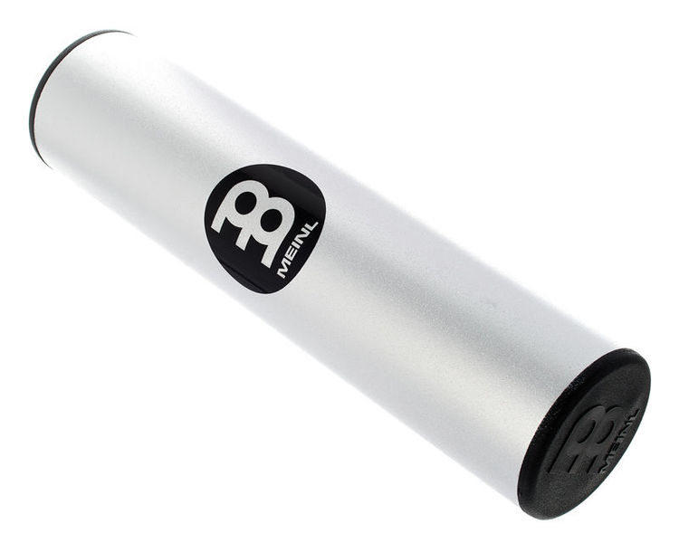 Meinl SH25-L-S Projection Shaker