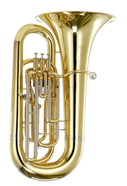 Thomann BB 894L Superior Bb- Tuba