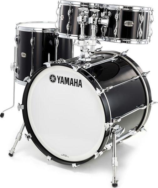 Yamaha Recording Custom Studio SOB