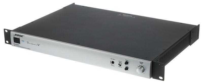 Bose FreeSpace IZA 2120-LZ
