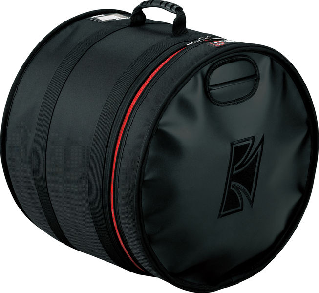 "Tama Powerpad 18""x16"" Bass Drum Bag"