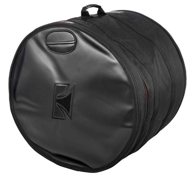 """Tama Powerpad 22""""x18"""" Bass Drum Bag"""