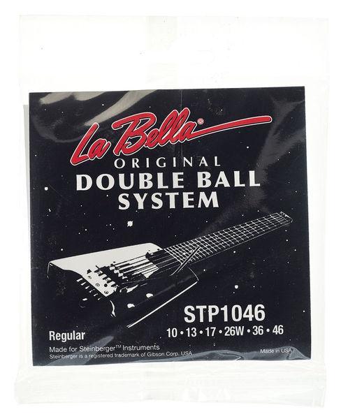 La Bella Steinberger STP1046
