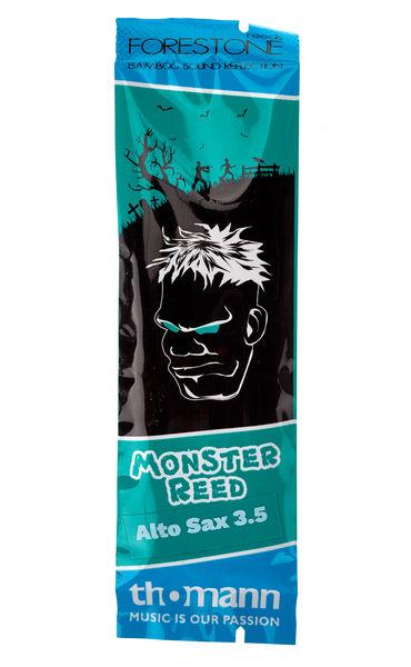 Thomann Monster Reed Alto 3.5