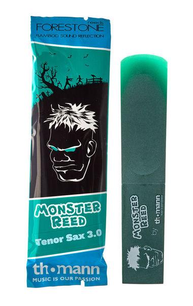 Thomann Monster Reed Tenor 3.0