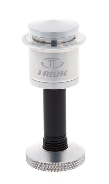 Trick Drums QR Cymbal Quick Release
