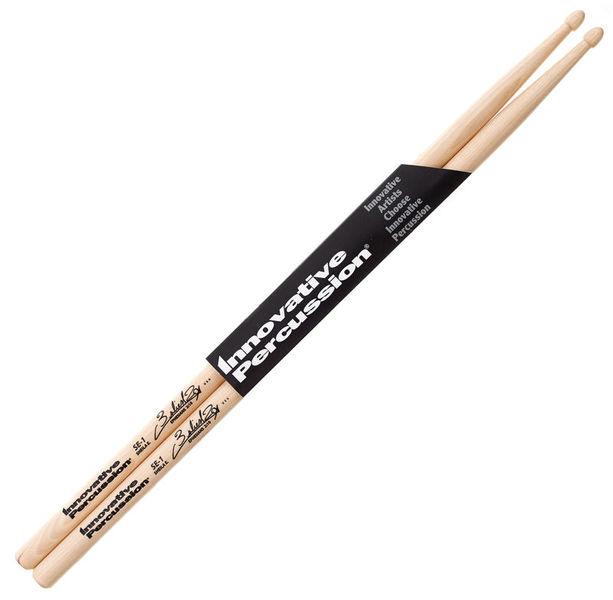 Innovative Percussion SE-1 Sheila E Drum Sticks