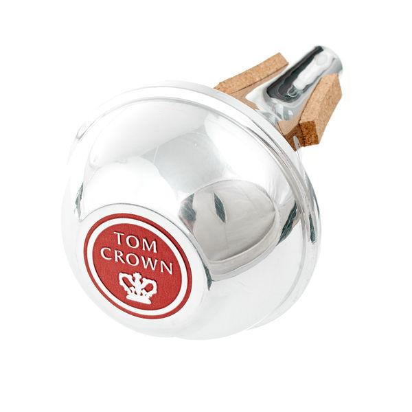 Tom Crown Trumpet Gemini Straight GEM