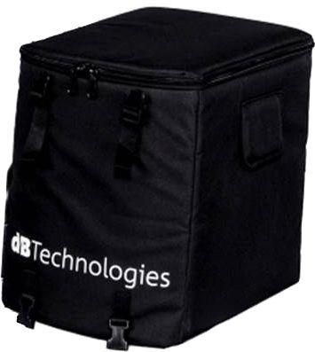 dB Technologies ES TC-ES 10 Cover