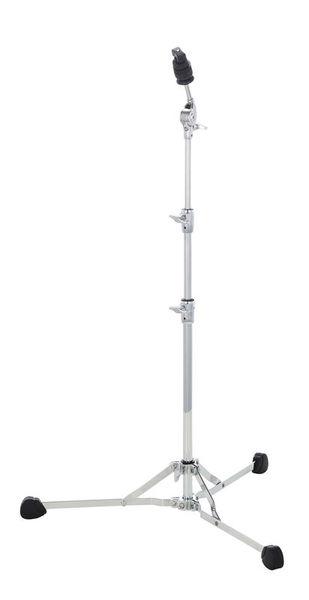 Pearl C-150S Flatbase Cymbal Stand