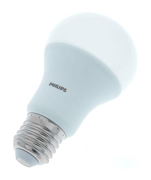 Philips CorePro LEDbulb 11-75W NO DIM