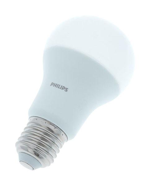 Philips CorePro LEDbulb 13,5-100W NDIM
