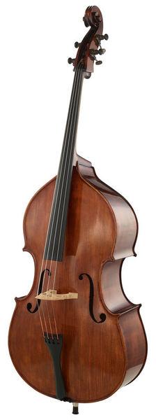 Scala Vilagio Double Bass Violin 3/4 EW