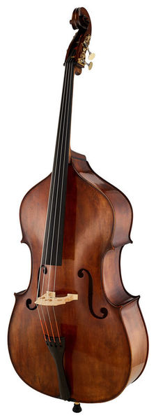Scala Vilagio Double Bass Testore 3/4 EW