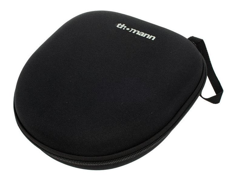Thomann Headphone Case Pro