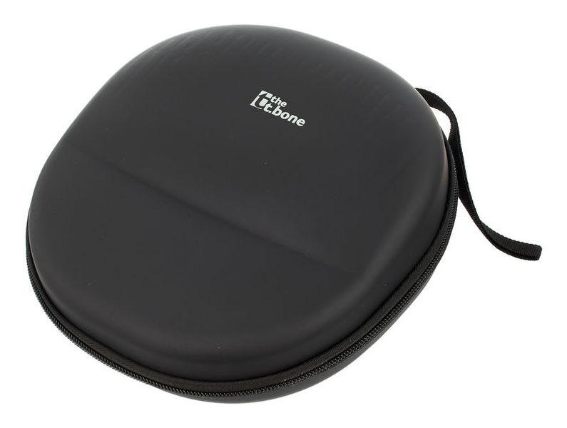 the t.bone Headphone Case