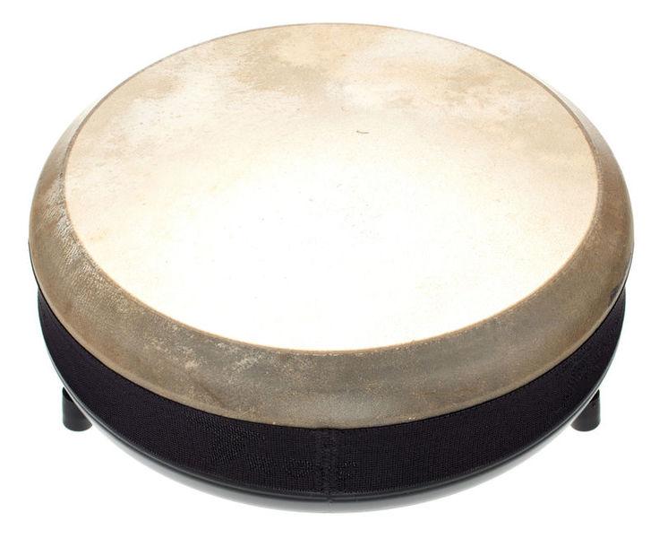 Trommus H2 Low Drums