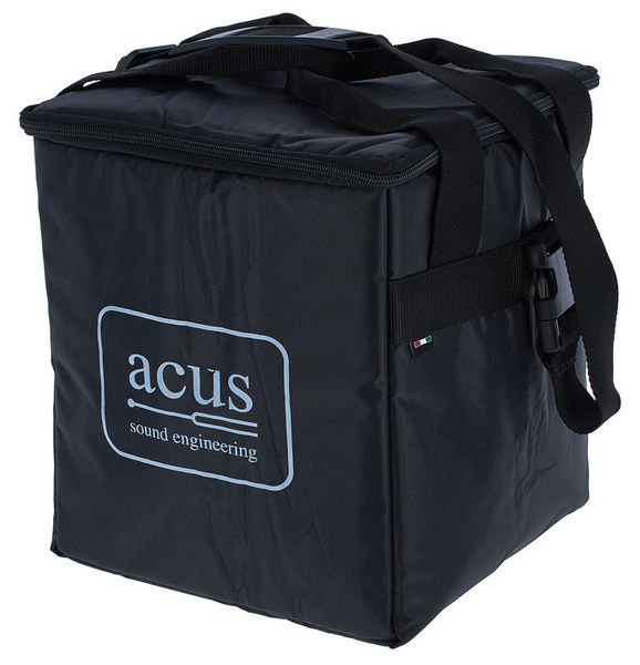 Acus One-5T Bag