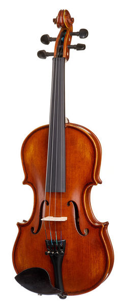 Hidersine Studenti Violin Set 1/4