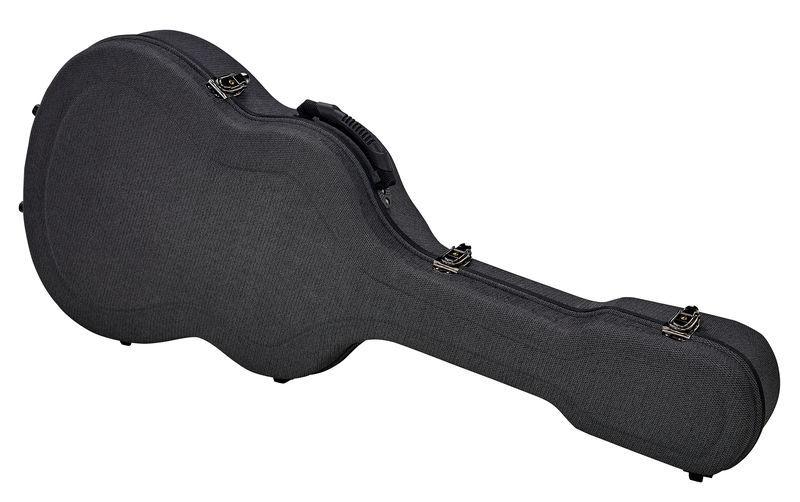 Jakob Winter GL JW 51051 Guitar Case